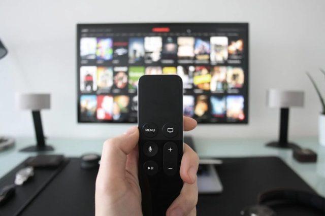 動画配信サービス ランキング 2021